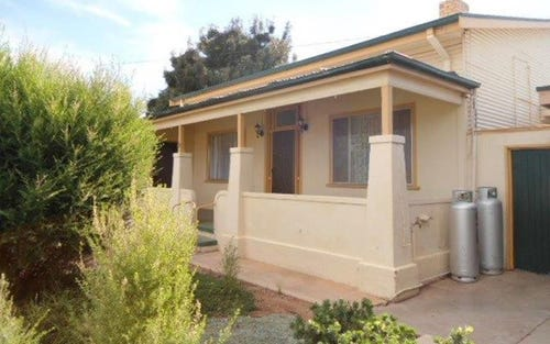 28 Wright Street, Broken Hill NSW