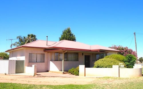 13 South Street, Broken Hill NSW 2880