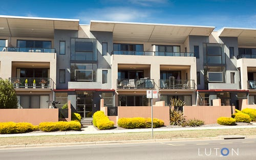 5/40 Eileen Good Street, Greenway ACT
