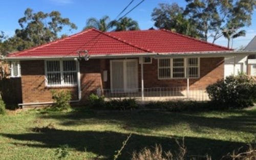 4 Kentucky Rd, Riverwood NSW 2210