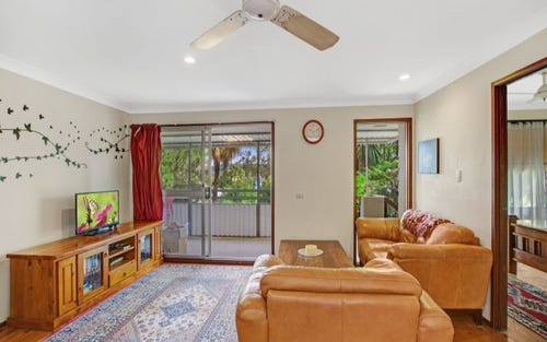 24 Panorama Terrace, Green Point NSW 2251