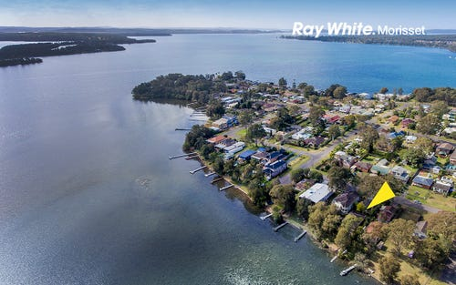26 William St, Bonnells Bay NSW 2264