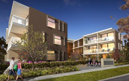 L210 (PT LOT 32)/59- Chester Avenue, Maroubra NSW 2035