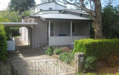 4 Kerwan Street, Cooma NSW 2630