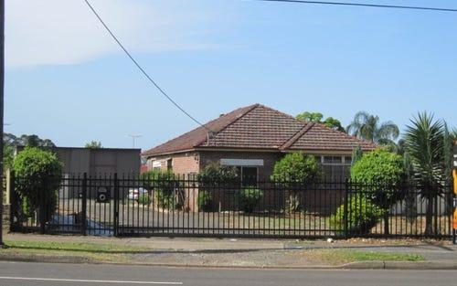 427 Cabramatta Road, Cabramatta NSW 2166