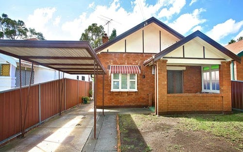 17 First Ave, Campsie NSW 2194