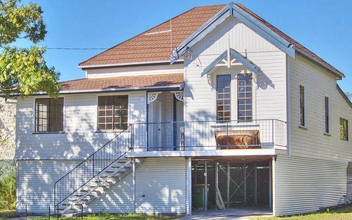 162 Union St, South Lismore NSW 2480