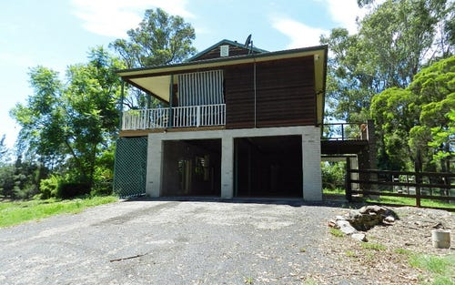 Address available on request, Pitt Town NSW