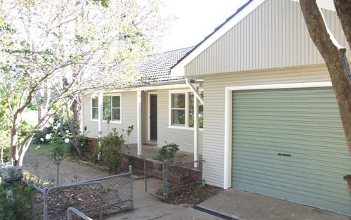 Address available on request, Springwood NSW