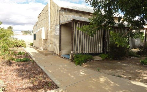 39 Williams Lane, Broken Hill NSW 2880