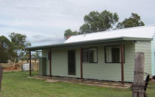 2/4931 Jerrys Plains Road, Denman NSW