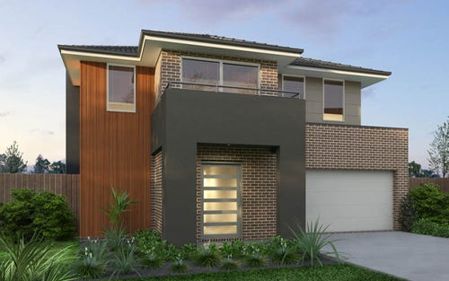 Lot 16 Langton Street, Riverstone NSW 2765