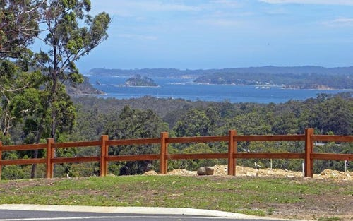 11 (Lot2) Cors Parade, North Batemans Bay NSW 2536