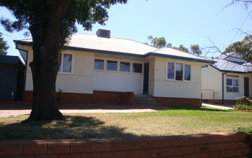 111 MACARTHUR STREET, Griffith NSW