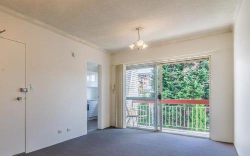 16/73 Albert Street, Hornsby NSW