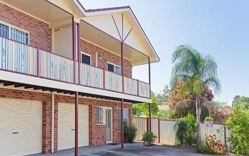 2/74 Gunambi Street, Wallsend NSW 2287