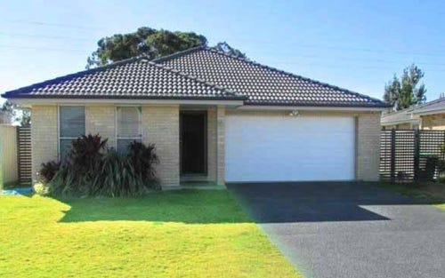 27 Correa Close, Tuncurry NSW 2428