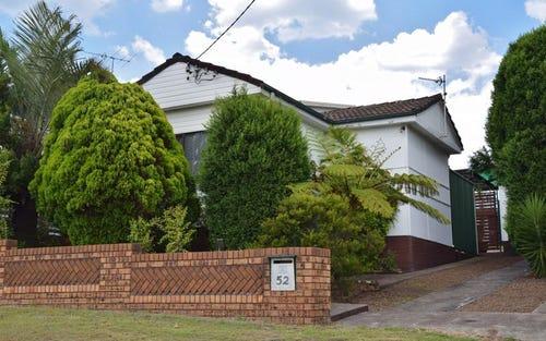 52 Woods Street, Redhead NSW