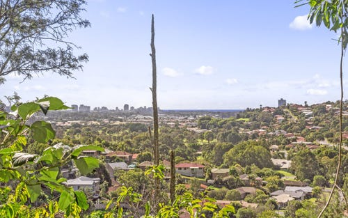 188 Terranora Road, Banora Point NSW 2486