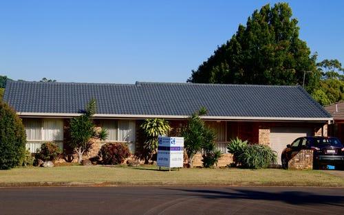 15 Adele St, Alstonville NSW 2477