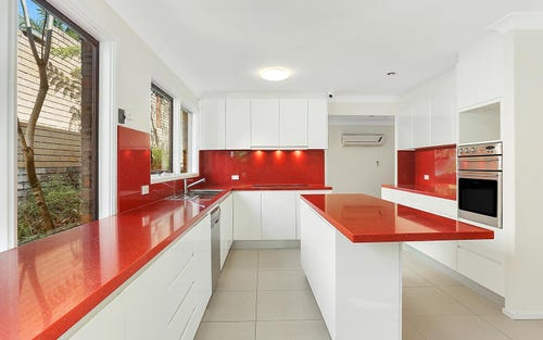 206 Bettington Rd, Carlingford NSW 2118