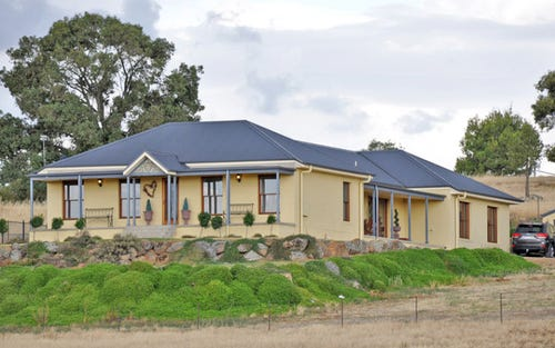 21 Kinvara Drive, Junee NSW 2663