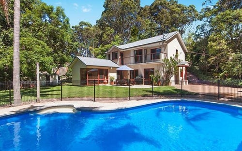 149 Floraville Road, Floraville NSW 2280