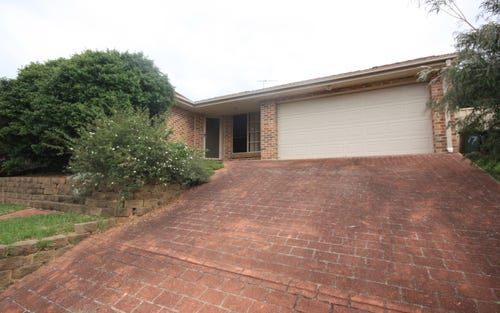 17 Helm Cottage Street, Blair Athol NSW