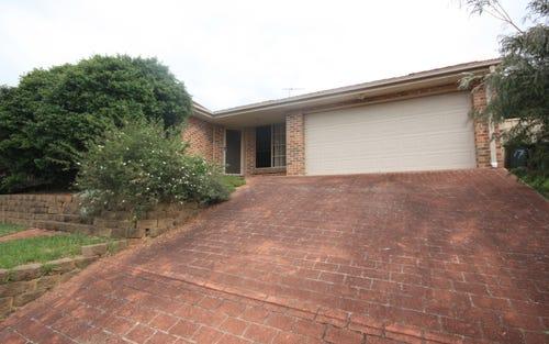 17 Helm Cottage Street, Blair Athol NSW