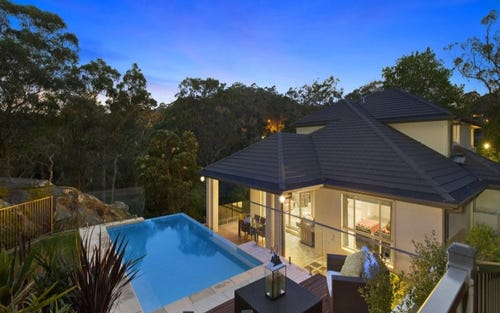 22 Maytone Avenue, Killara NSW 2071