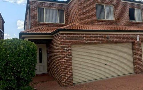 3/7 Altair Pl, Hinchinbrook NSW