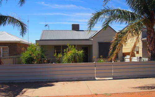 109 Cobalt Street, Broken Hill NSW