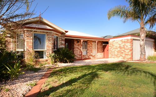 176 Pitman Avenue, Buronga NSW 2739