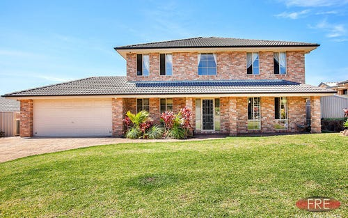 7 Acer Terrace, Thornton NSW 2322