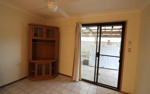 34a Wyndora Avenue, San Remo NSW