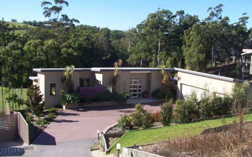 49 Hilltop Parkway 'Tallwoods', Hallidays Point NSW 2430