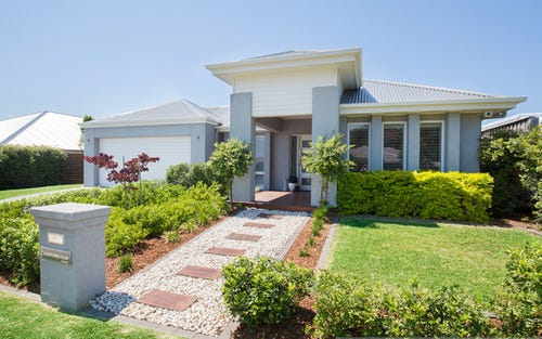 9 Swiftswing Close, Chisholm ACT 2905