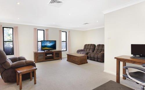 14 Janamba Avenue, Kellyville NSW