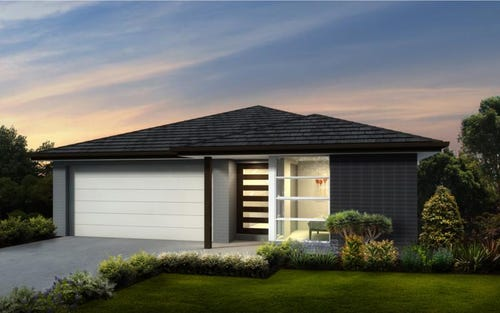 Lot 205 Proposed Road, Schofields NSW 2762