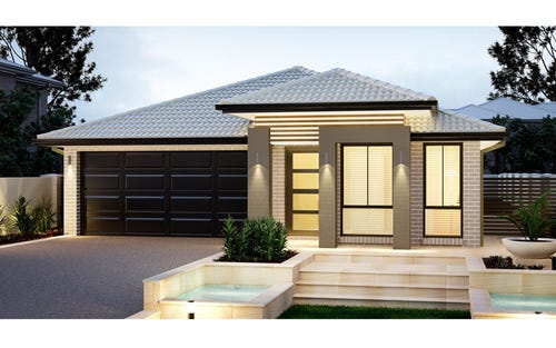 646 Courtney Loop, Oran Park NSW 2570