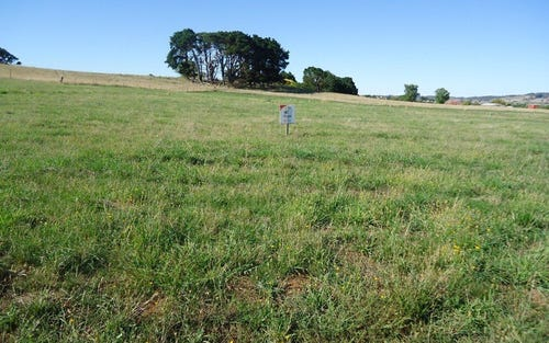 Lot Pine Grove, Lot 7 (49) McIntosh Road, Crookwell NSW 2583