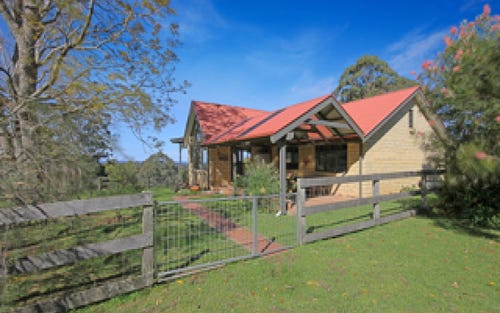 247 Old Princes Highway, Termeil NSW 2539