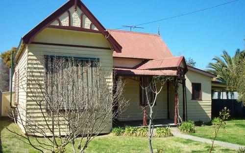 20 Kirndeen Street, Culcairn NSW 2660