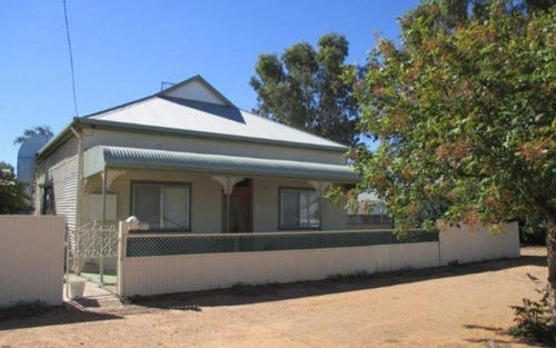 294 Morish Street, Broken Hill NSW