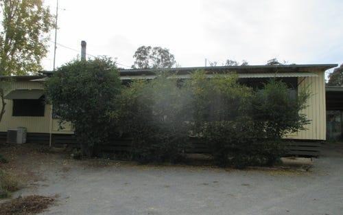 24 Cassiterite Street, Ardlethan NSW 2665