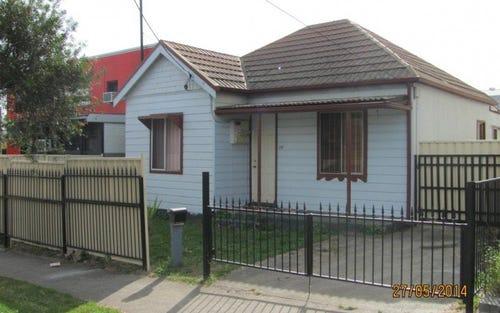 237 Rawson Street, Auburn NSW 2144
