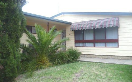 49 Lewin Street, Woodstock NSW 2360