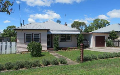 11 Gregson, Gloucester NSW 2422