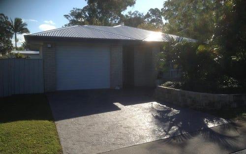 22A Arkan Ave, Woolgoolga NSW