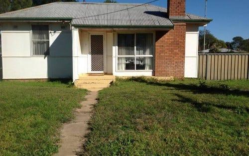 114 ALAGALAH STREET, Narromine NSW 2821